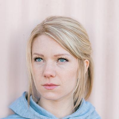 Diana Steenbergen